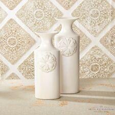 New Global Views New Bijou Vase Small Pearl Retail $145
