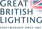 Great British Lighting Ltd