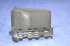 Nikon MS-D14 AA Battery Holder for Multi Power Battery Pack MB-D14