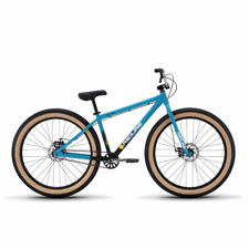 "REDLINE BMX Bikes RL 275 BMX Bike with 27.5"" Wheels plus tire blue"