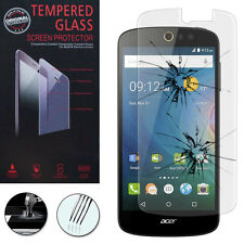 Safety Glass for Acer Liquid Z530/Z530S Genuine Glass Screen Protector