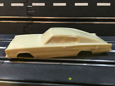 1/32 RESIN 1965 Dodge Charger