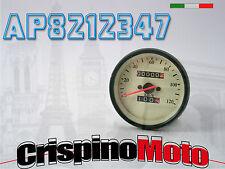 TACHIMETRO APRILIA RED ROSE CLASSIC 50 1992/99