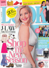May Look Weekly Magazines for Women