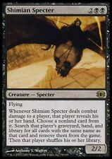 SPETTRO SHIMIANO - SHIMIAN SPECTER Magic FUT Mint