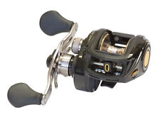 Lew's® BB1 Pro Speed Spool® Series