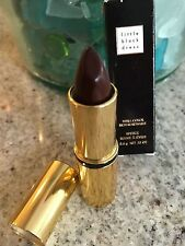 AVON Ultra Color Rich Renewable Lipstick CHARMING Free Shipping New in Box NOS