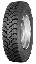 11R22.5 Michelin X Works XDY Commercial Truck Tire (16 Ply) LR H *Bargain