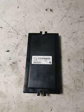 BMW 3 Series E90 E91 Footwell Light Control Unit 6987998
