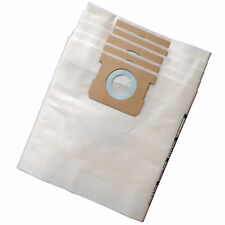10Pack Replacement Shop Vac Vacuum bag 5,6,8 Gallon 90661