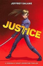 Justice-ExLibrary