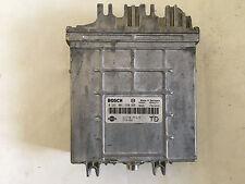 NISSAN TERRANO/motore dispositivo fiscale 237107f415 TD 28sa3771 0281001550 237107 f415