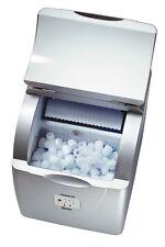 Bartscher Eiswürfelbereiter Compact Ice A100062V Eiswürfelmaschine NEU