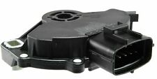 Neutral Safety Switch fits 1998-2007 Mercury Sable Monterey  WELLS