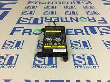 Sun Raid Battery Backup 371-2659