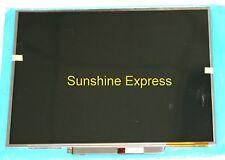 """New Chi Mei 15"""" XGA 1024x768 LCD Screen N150X6-L01 Rev. C1"""