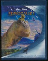 EBOND  Dinosauri BLU-RAY D560515