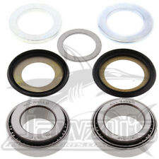 All Balls Racing Steering Bearings/Seals Kit 22-1011