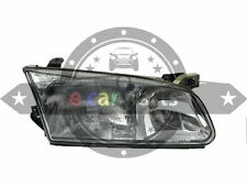 TOYOTA CAMRY SK20 SERIES 1 08/97 - 09/00 RIGHT HAND SIDE HEADLIGHT