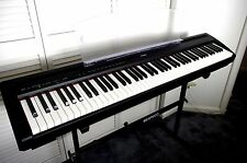 Yamaha P-85 Digital Piano - Excellent Condition