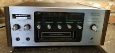 Pioneer H-R100 8 Track Player Recorder Tape Deck