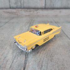 BUSCH - 1:87 - Chevrolet BelAir '57 - #C28679
