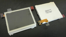 BlackBerry 9700 9780 LCD Screen Display version 402 / 444 (White)
