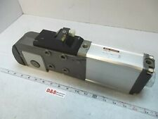 SMC CKZ1N63-90RT Pneumatic Cylinder Clamp