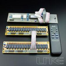 LITE V03 Stereo remote volume control board Progressive volume Controller