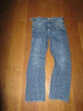 schöne Levis Engineered Jeans Hose Herren Gr 31