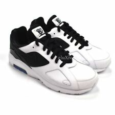 Nike Athletic Nike Air Max 180 Shoes for Men for sale | eBay
