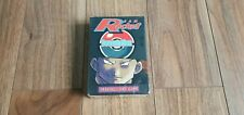 Pokemon TCG - Brand New Sealed Team Rocket Devastation Theme Deck - RARE VINTAGE