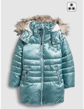 NEXT Mantel Jacke für Mädchen 6 Jahre 116cm