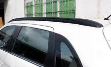 For Mitsubishi ASX 2013 2014 2015  Aluminium Top Roof Rack Rails Bars Luggage