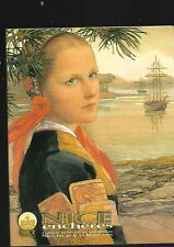 Catalogue vente aux enchères Mes Palloc Courchet Fede Nice Mars 2005 REF E12