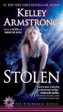Stolen (Women of the Otherworld), Armstrong, Kelley