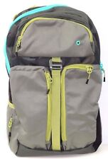 Men's Billabong Vector Laptop Backpack / Bag, 26 Litre. NWT. RRP $79-99.