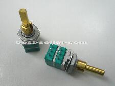 Yaesu, Ft-817 Pot (Original) J62800139(27) Vertex Standard,horizon,radio part