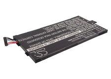 UK Battery for Toshiba Regza AT1S0 Thrive 7 PA3978U-1BRS PABAS255 3.7V RoHS