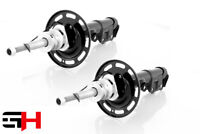 2x Gas Shock Absorber Front For Honda Jazz (GD) Year 04.2005-07.2008 New GH