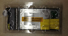 IBM / NetAPP 1Tb 108-00180+A5 Drive with Carrier