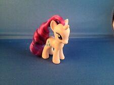 My Little Pony Friendship is Magic MLP:FIM Rarity