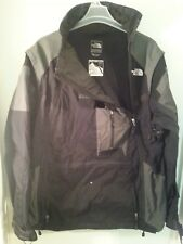 THE NORTH FACE MEN'S STEEP TECH JACKET BLACK 3XL MENS