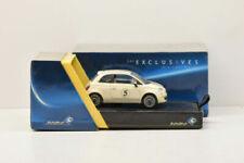 Voitures miniatures 1:43 Fiat