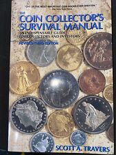 The Coin Collector's Survival Manual (Revised Third Edition)