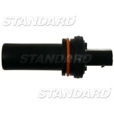 Crank Position Sensor PC684 Standard Motor Products