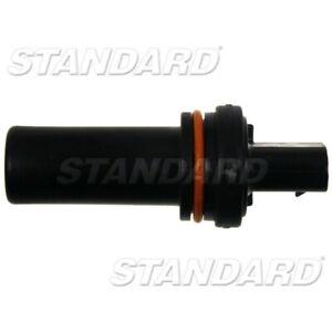 Crank Position Sensor Standard Motor Products PC684
