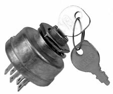 MaxPower 9623 Lawn Tractor Ignition Switch that Replaces Craftsman, Sears, Wizar