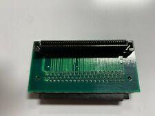 Mimaki Jv3 160 Printer E400293 If Board Used E102154 A Ain F