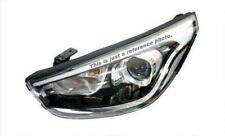 Genuine OEM Projection Head Lamp RH 92102-2S510 for Hyundai Tucson ix35(2010~15)